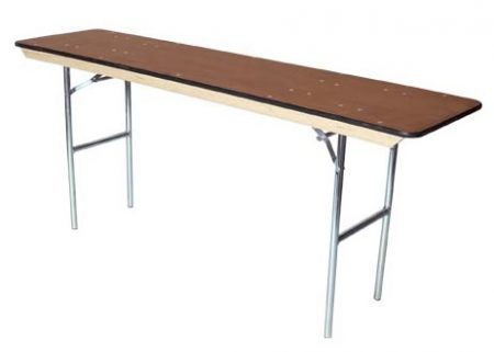 conference and meeting room table